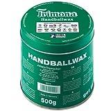 ERIMA Handballwax Trimona, 250 g, 724516