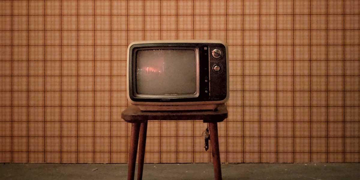 Handball im TV: Auf diesen Sendern siehst du deine Lieblingssportart live