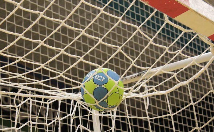 Selbstklebender Handball: Das solltest du über die Harzalternative wissen