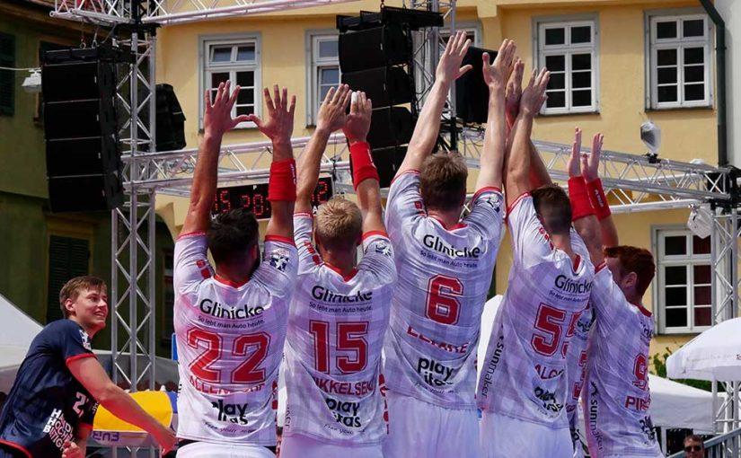 handballaufstellung-positionen-beim-handball