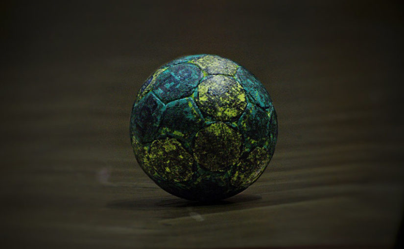 """Handball-Harz: Das solltest du über die """"Patte"""" wissen"""